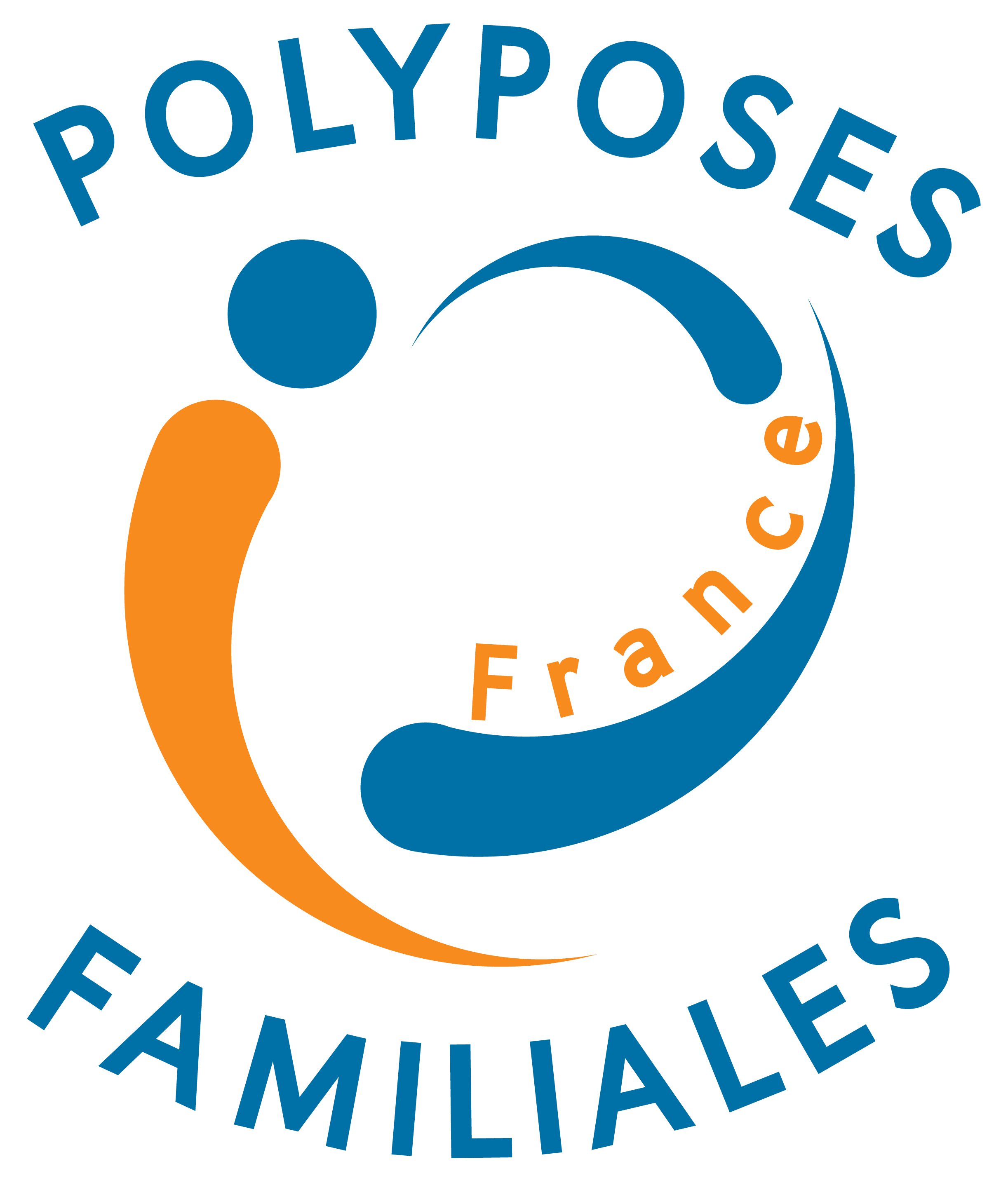 Association POLYPOSES FAMILIALES France