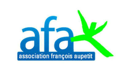 AFA – Association François Aupetit