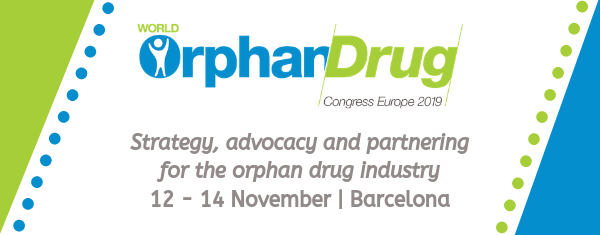 World Orphan Drug Congress