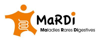 Centre des MaRDI